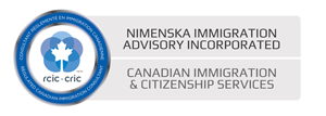 NIMENSKA IMMIGRATION ADVISORY INCORPORATED